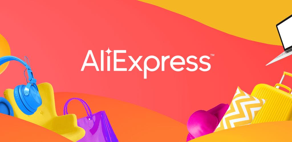 Как заказать товар на Алиэкспресс: пошаговая инструкция по оформлению заказа