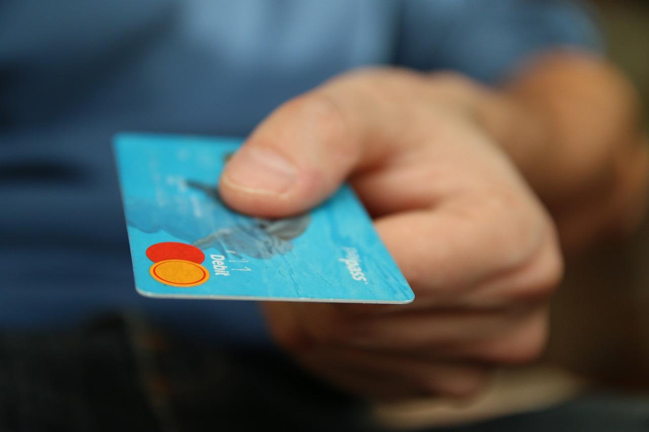 Как оплатить заказ на Алиэкспресс картой «Сбербанка»