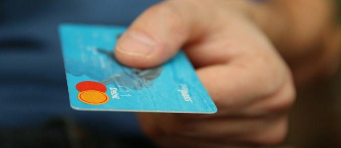 Что значит «ожидается платеж» на Алиэкспресс