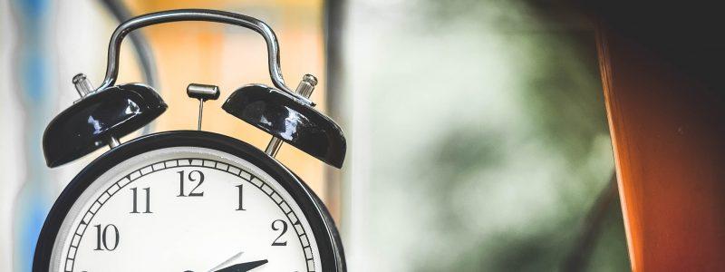 Время обработки и доставки заказа на Алиэкспресс