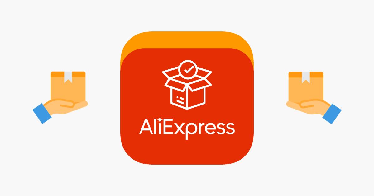 Как заказать на Алиэкспресс несколько товаров одной посылкой