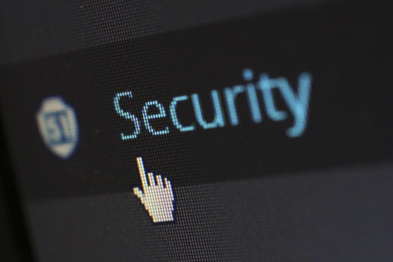 Как безопасно покупать в интернете товары и услуги