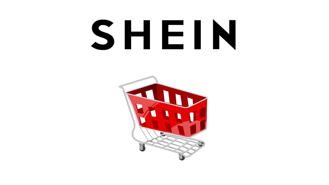 Как заказать в Шейн (Shein)