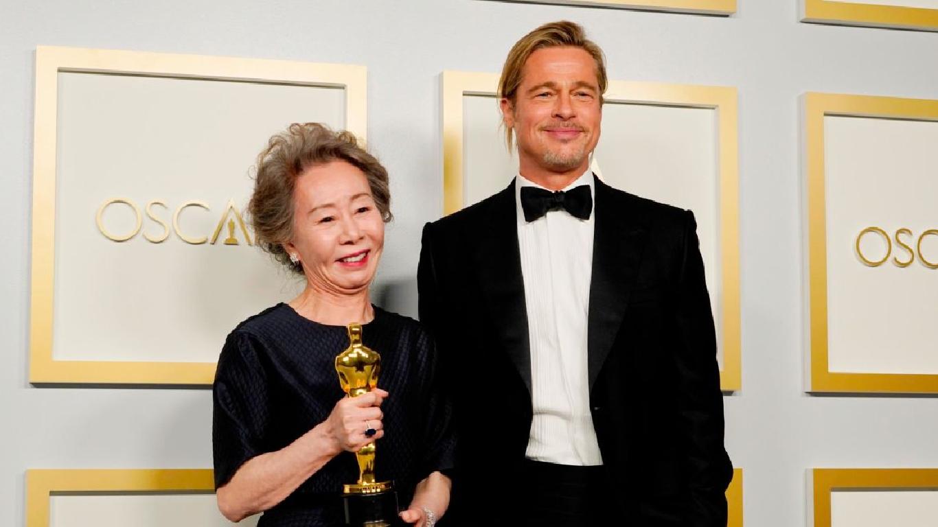 Итоги Оскара-2021: кто выиграл и что реально стоит посмотреть