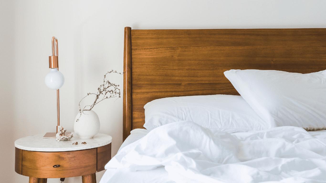 Против бессонницы: 6 товаров с Али, которые помогают заснуть