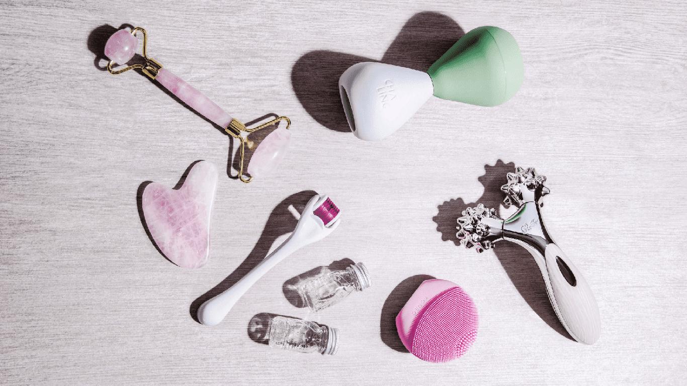 Надо брать: 9 товаров с Алиэкспресс, с которыми вы забудете о салонах красоты