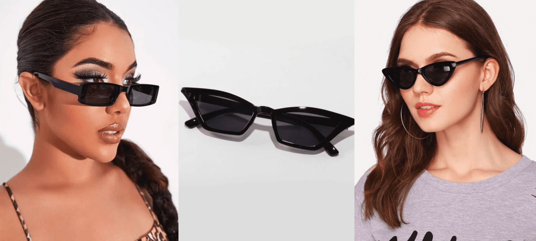 очки shein бестселлеры