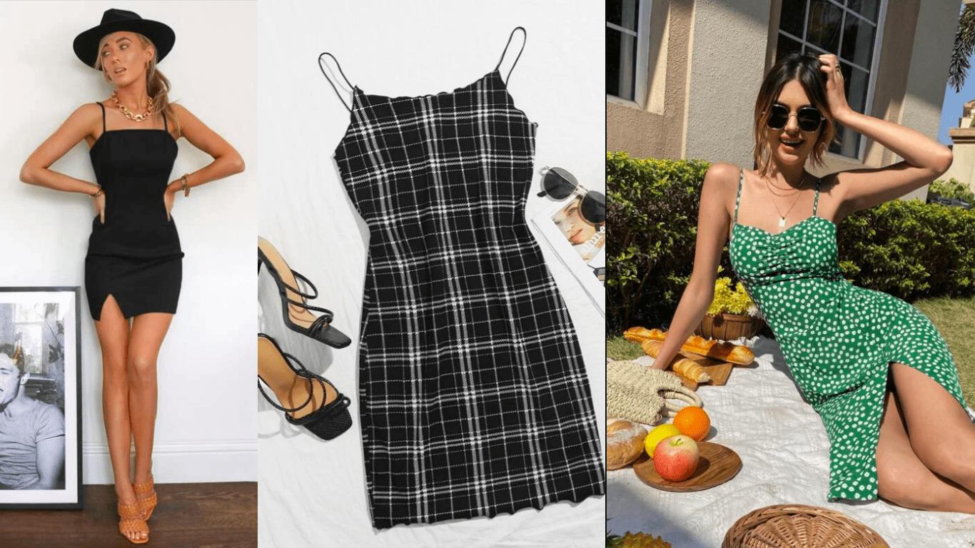 купить платье шейн