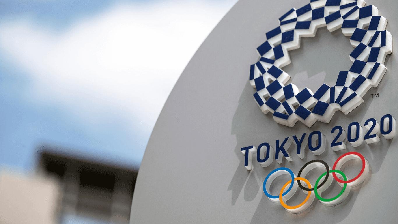 Самое интересное об Олимпийских играх в Токио