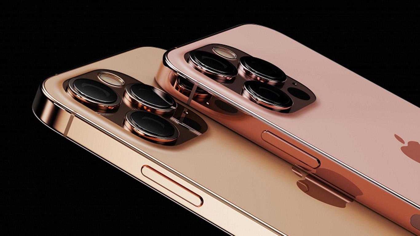 Что новенького у Apple? Дайджест презентации 14 сентября