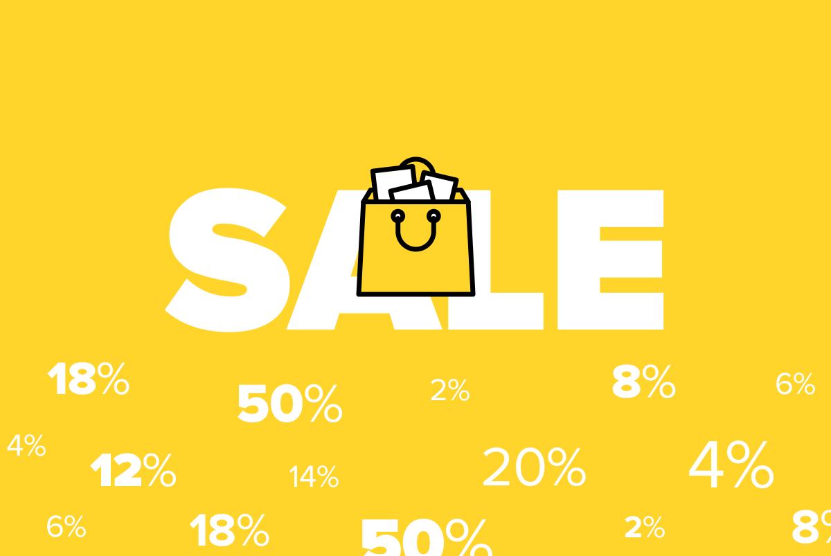 Weekly Sales Digest