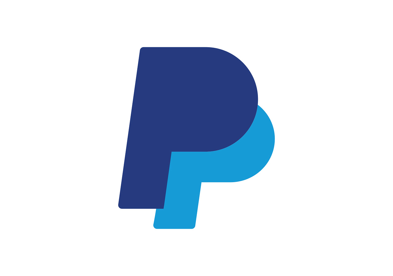 Payouts to Paypal Resumed