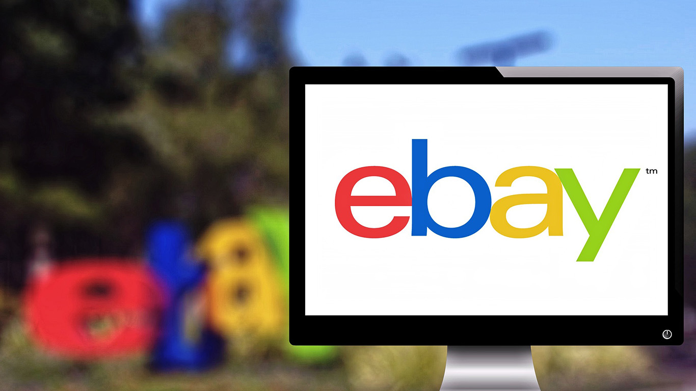 How to Pay for Purchases on eBay