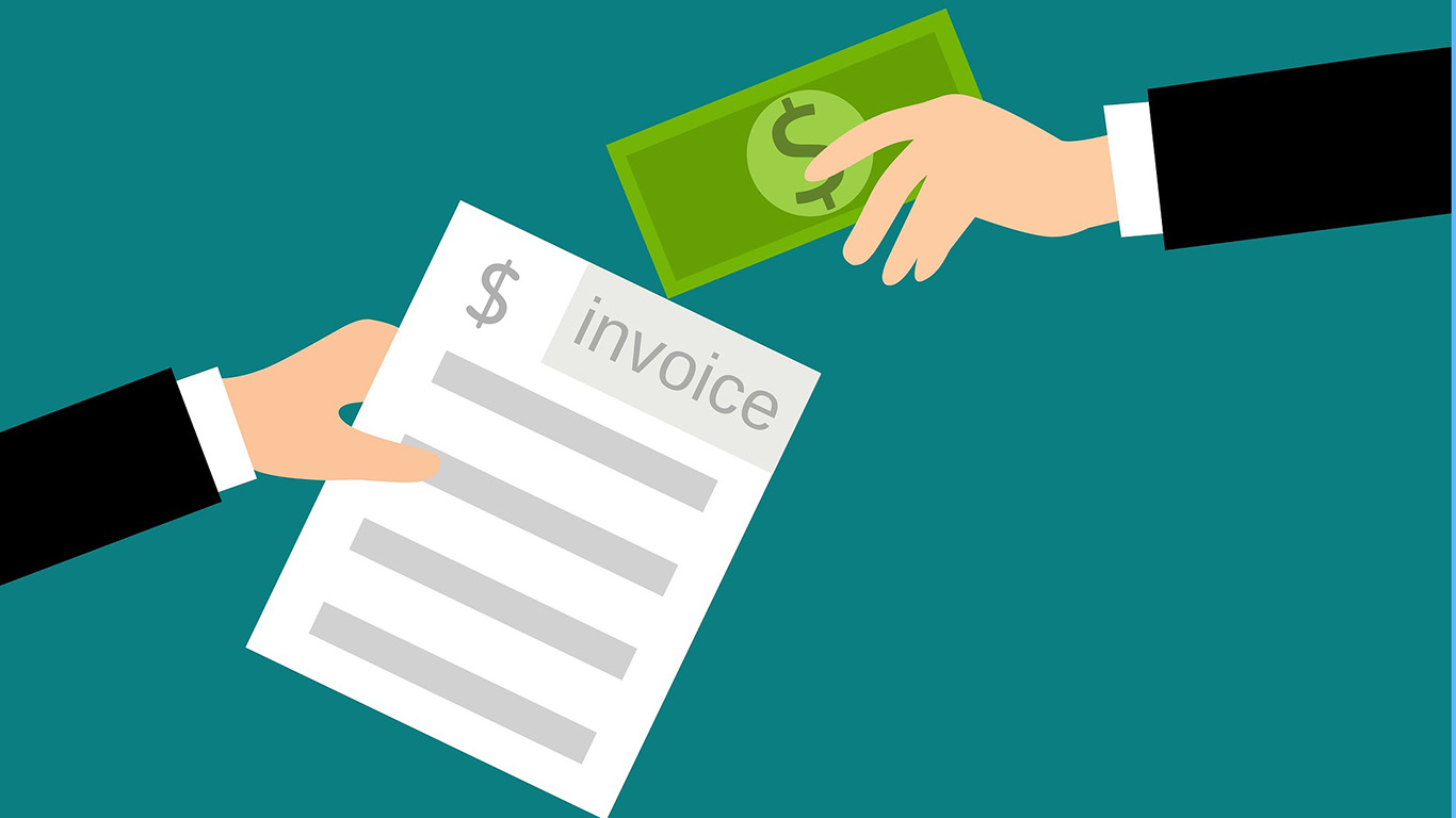 How to Get an Invoice from AliExpress