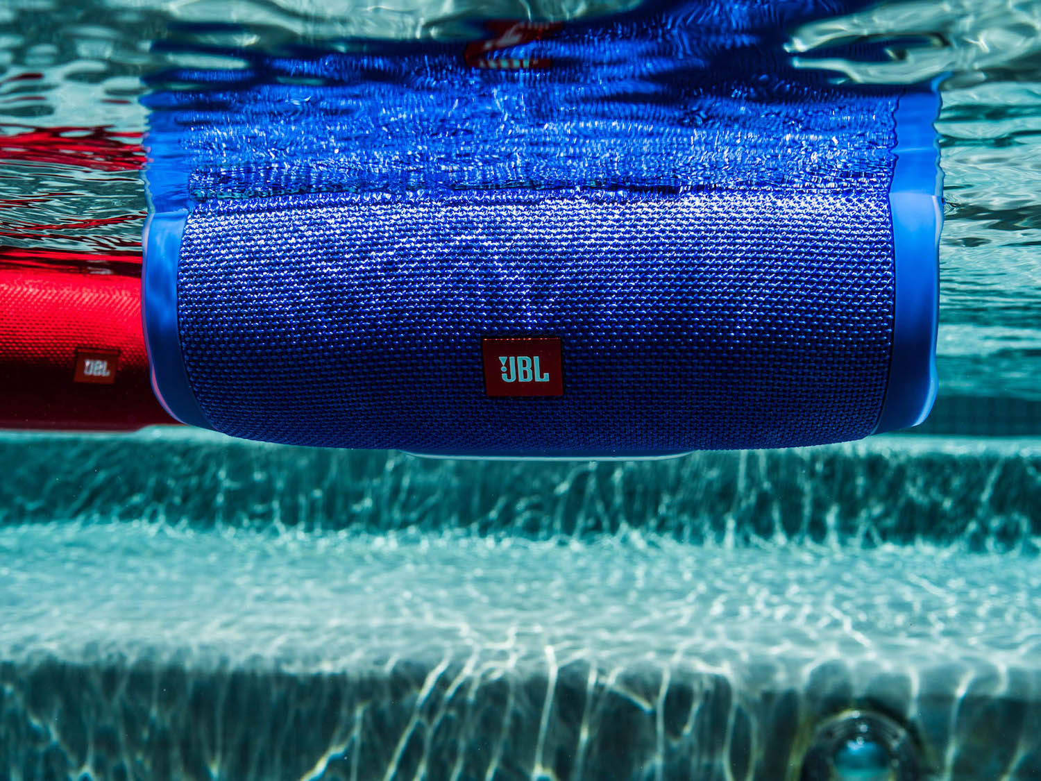 Top 10 Portable Speakers on AliExpress