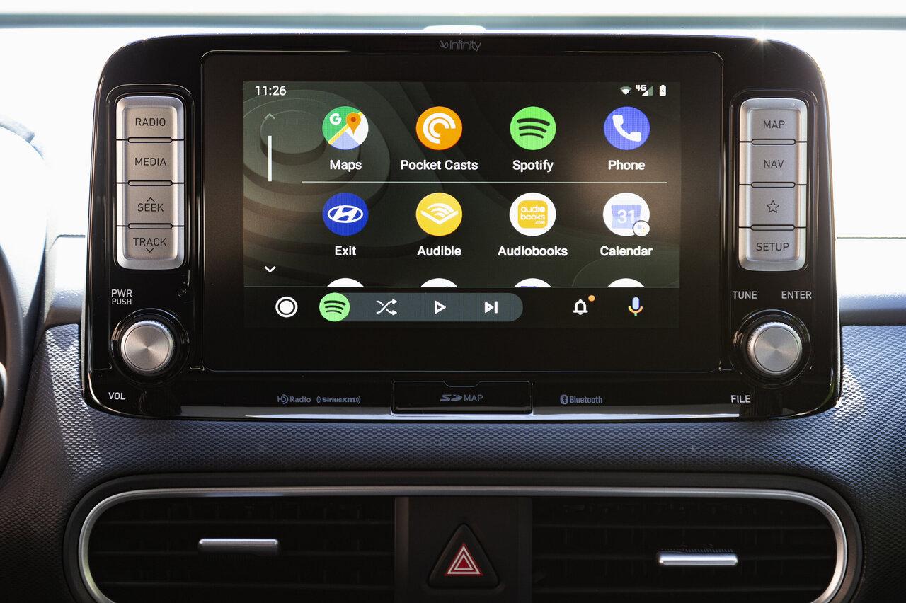 Top 10 Car Media Players on AliExpress