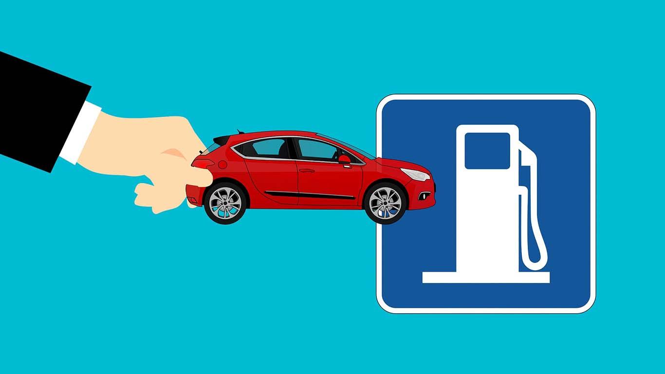 10 Best Cash Back Apps for Gas