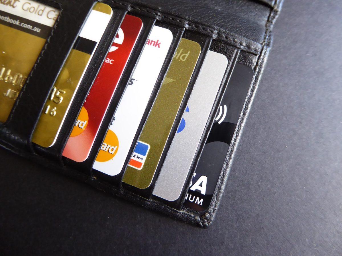cards scam