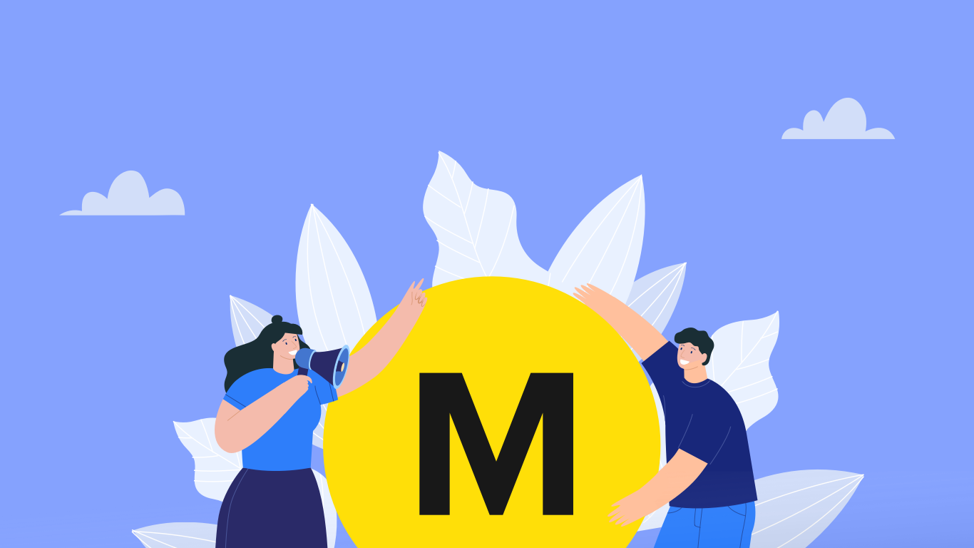 New Megabonus Extension: Your Best Online Shopping Assistant!