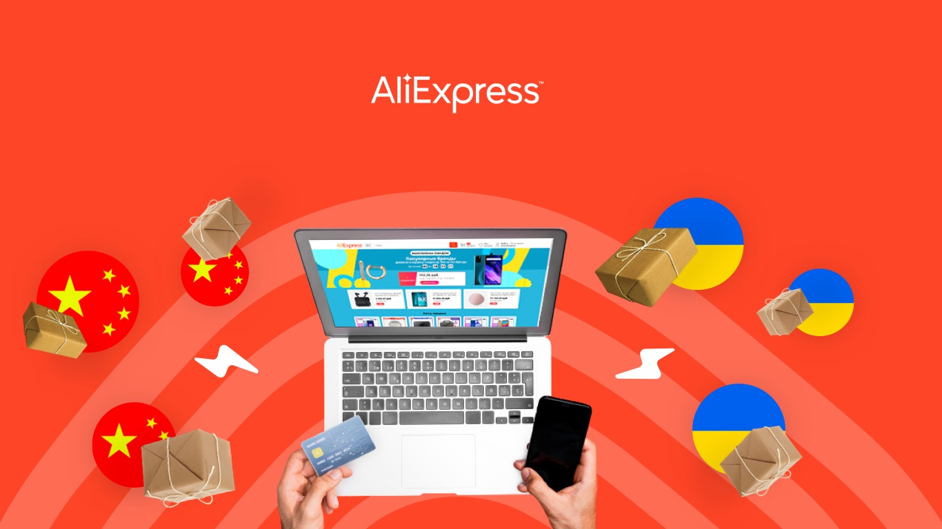 Top 3 Tablet Holders from AliExpress 2020