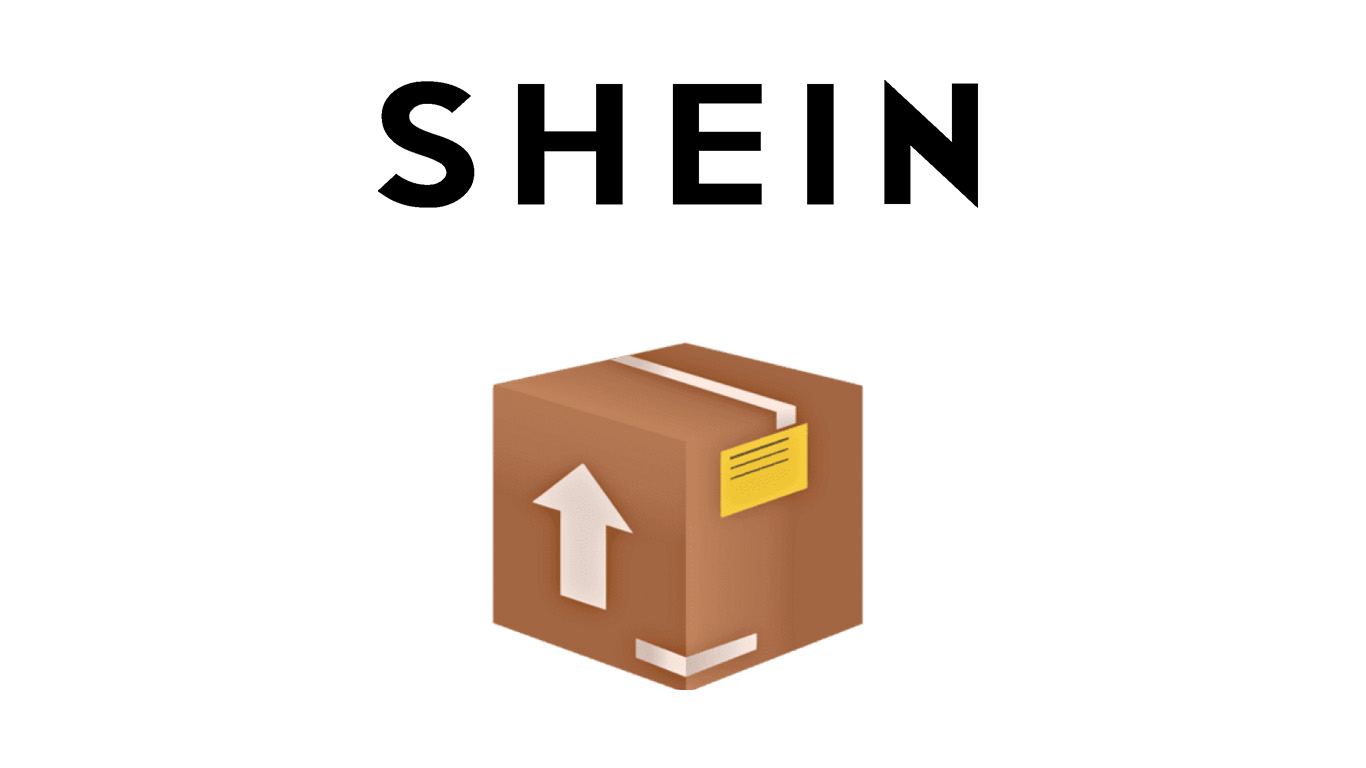 Shein Shipping Time, Cost and Return Policy