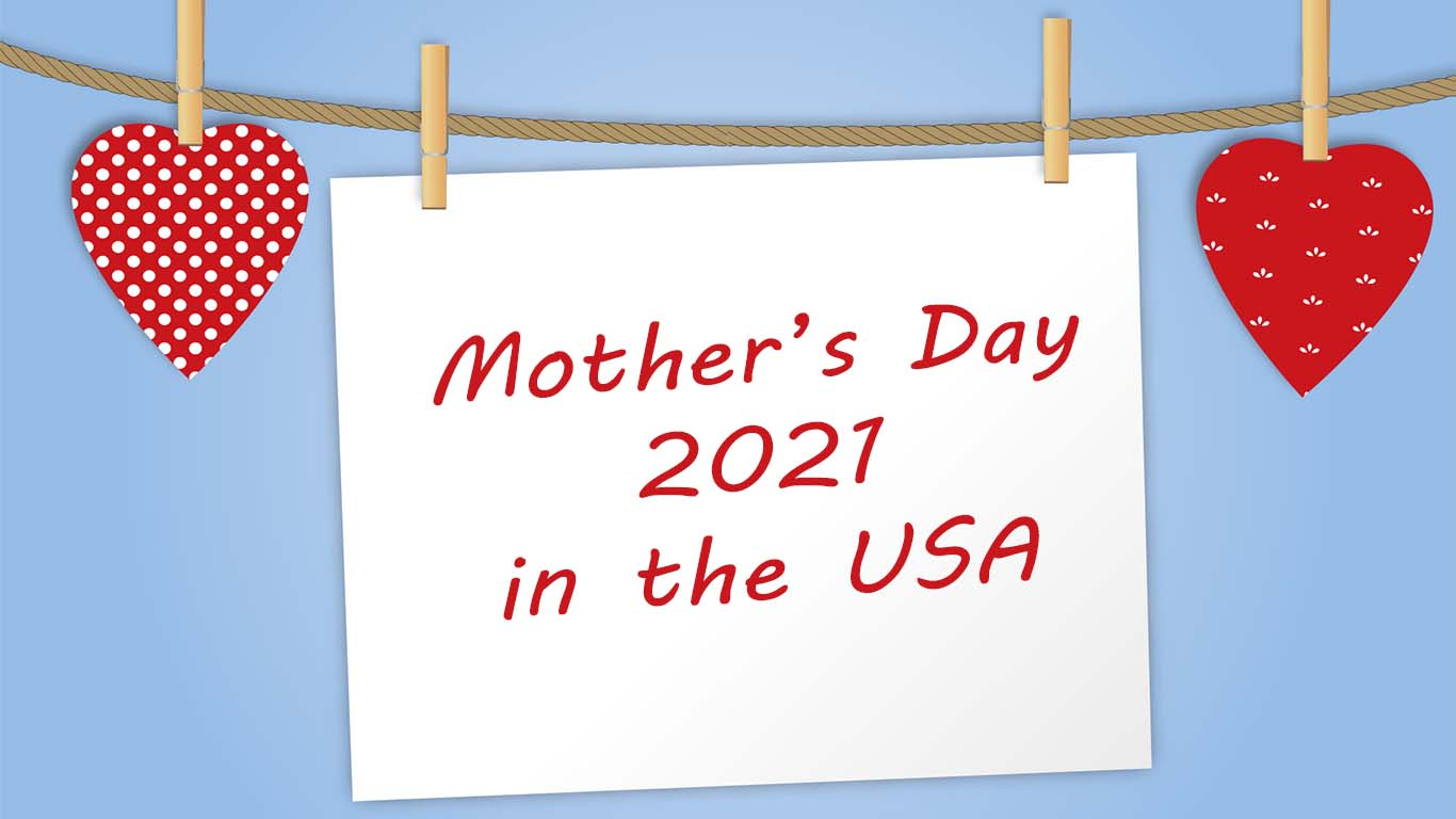 Mother's Day 2021: Date, Gift Ideas, and Traditions