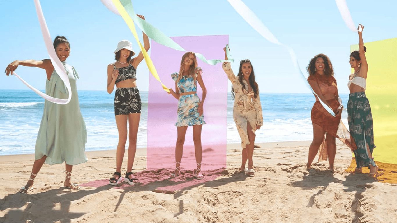 What is Shein X and Why to Buy from It?