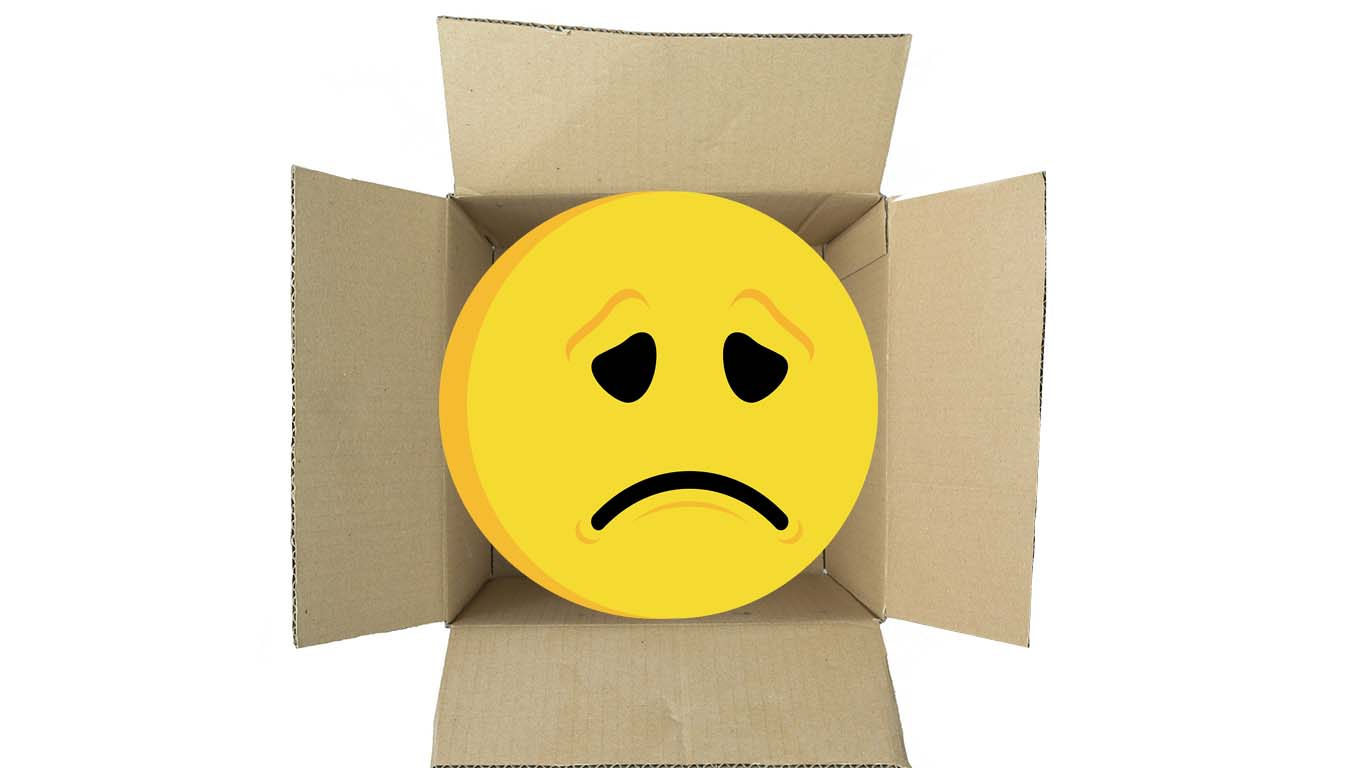 What Do I Do if my Shein Package Never Arrived?